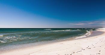 Long_Beach_Beach-2