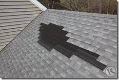 Biloxi-ms-roofing-contractor (5)