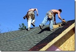 Lakeland Roof Repair Services