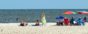 Slide_19_Bay_St_Louis_Beach-2