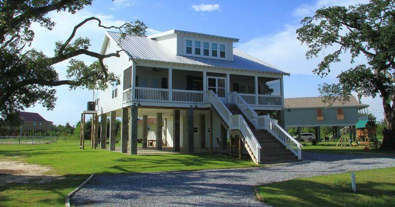 Gulfport_Mississippi_Real_Estate-8