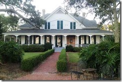 Gautier-Mississippi-Real-Estate-3