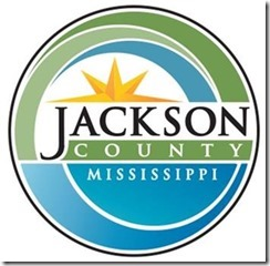 Jackson County MS Real Estate Broker