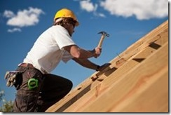 Bush Louisiana roofing contractor